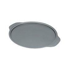 Frigidaire ReadyBakeware Pizza Pan