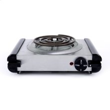 Electric Single Burner / 1000W
