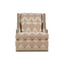 Lindsay Swivel Chair