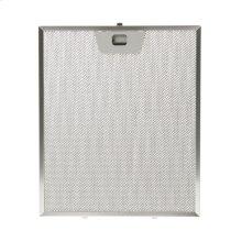 Range Hood Grease Filter