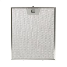 Range Hood Grease Filter
