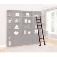 Boston Library Ladder (only to be used with Parker House Library) Product Image