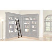Palazzo Museum Ladder (only to be used with Parker House Library) Product Image