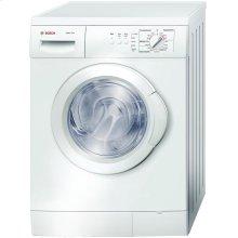 "24"" Compact Washer Axxis One - White WAE20060UC"