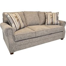 688-60 Sofa or Queen Sleeper