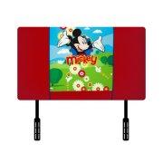 Disney 1100-1DMIC Product Image