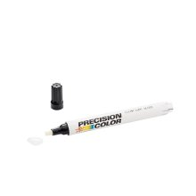 Smart Choice Clear Touch Up Paint Pen for Stainless Steel