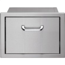 24-In. Accessory Drawer System