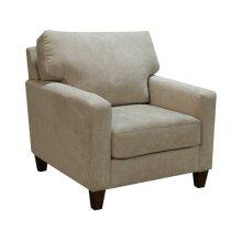 Roxy Chair 8S04