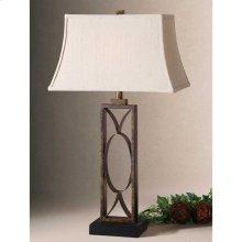Manicopa Table Lamp