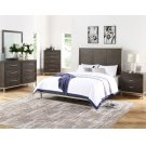 """Broomfield 5-Drawer Chest 38"""" x 18"""" x 53"""" Product Image"""