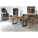 Dining Table 2 CTN Product Image