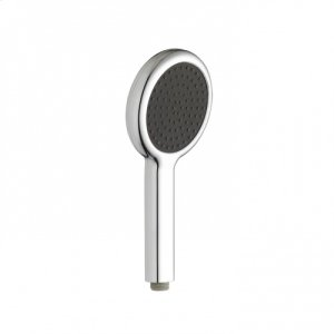 INFINITY CARBON 120 DUO HAND SHOWER Product Image