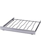 Replacement Wine Rack Shelf Product Image