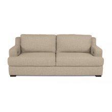 Dowd Power Sofa