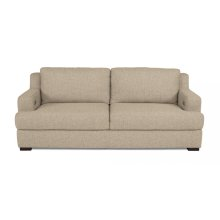 Dowd Power Sofa