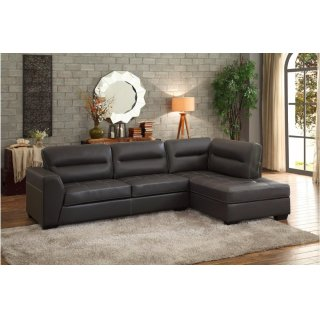 Terza Sectional