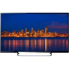 "50"" (diag) R550A Series LED Internet TV"