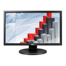24'' class (23.8'' diagonal) IPS Monitor