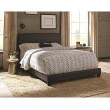 Ramon Queen Bed