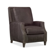 Bradington Young Howe 3-Way Lounger 3069