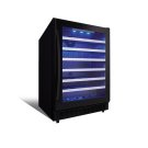 "Sydney 24"" Single Zone Wine Cellar Product Image"