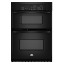 30-inch Combination Microwave-Wall Oven