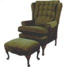 9303 Chair Product Image