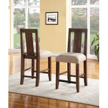 Meadow Counter Stool
