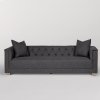 "Lanesborough 96"" Sofa"