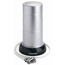 CTS-H54 Countertop Water Filtration System