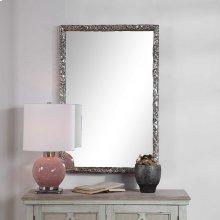 Greer Vanity Mirror