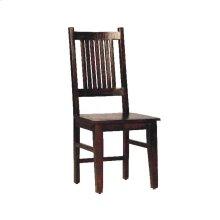 Havana Dining Chair