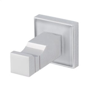 Cubis-plus Small Hook Product Image