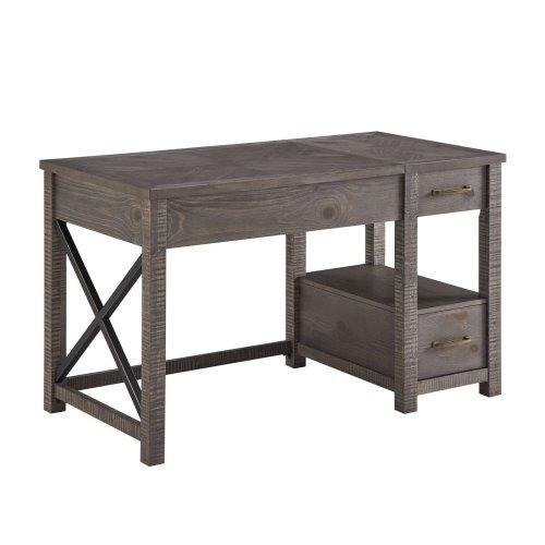 Dexter Lift-Top Desk Top 50.5'' x 26''