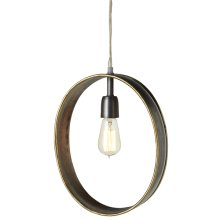 (149837) 1 ea Lamp with Bulb. (2 pc. assortment)