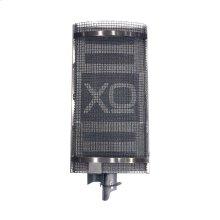 Infrared burner for XO grills