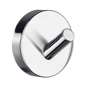 Towel Hook Product Image