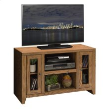 "City Loft 42"" TV Cart"