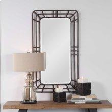 Alston Mirror