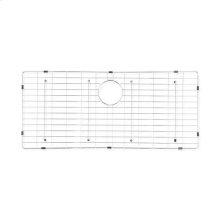 "Wire Grid for Bremen Farmer Sink - 35-3/4"" x 15-5/8"""