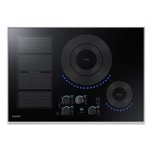 "OPEN BOX 30"" Induction Cooktop"