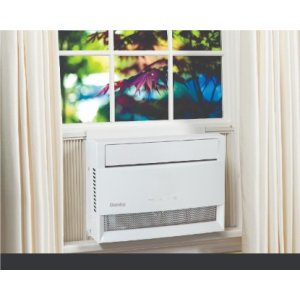 Danby 10,000 BTU Window Air Conditioner with Wireless Control