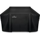 PRO 825 Grill Cover Product Image