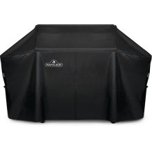 PRO 825 Grill Cover
