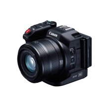 Canon XC10 Camcorder 4K Professional Camcorder