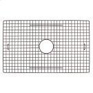 "GR2917 Sink Bottom Grid, 29"" x 17.5"" in Mocha Product Image"