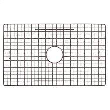 """GR2917 Sink Bottom Grid, 29"""" x 17.5"""" in Mocha"""