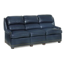 Austin Full Recline Sofa