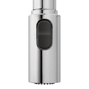 Genta handle kit Product Image